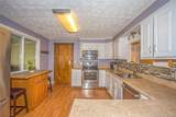 860 Suffield Street - Photo 2