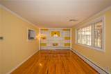860 Suffield Street - Photo 20