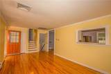860 Suffield Street - Photo 21