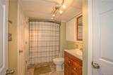 860 Suffield Street - Photo 24