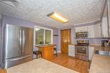 860 Suffield Street - Photo 3