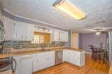 860 Suffield Street - Photo 4
