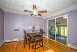 860 Suffield Street - Photo 6