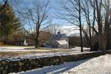 265 Chestnut Hill Road - Photo 1