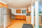 423 Lucille Street - Photo 32