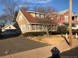 33 Delmont Street - Photo 1