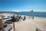 1289 Fairfield Beach Road - Photo 2