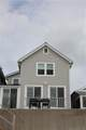 1289 Fairfield Beach Road - Photo 24