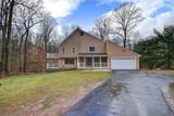 380 Chimney Sweep Hill Road - Photo 1
