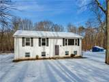 292 Middletown Road - Photo 1