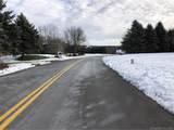 00 Meadowview Drive - Photo 1