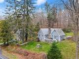 2195 Long Ridge Road - Photo 1