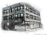 38 Green Street - Photo 1