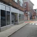38 Green Street - Photo 3