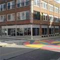 38 Green Street - Photo 4