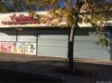 655 Blue Hills Avenue - Photo 1
