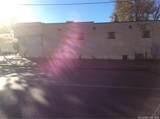 655 Blue Hills Avenue - Photo 2
