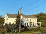 550 White Plains Road - Photo 5
