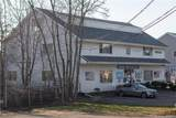 155 Meadow Street - Photo 2
