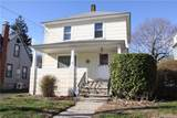 230 Ledyard Street - Photo 1