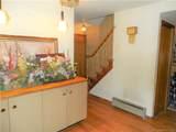 1278 Highview Terrace - Photo 14