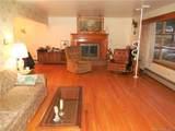 1278 Highview Terrace - Photo 2
