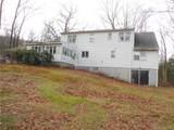 1278 Highview Terrace - Photo 34