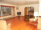 1278 Highview Terrace - Photo 5