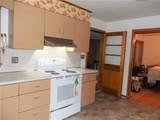 1278 Highview Terrace - Photo 8