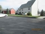 4 Hallmark Hill Drive - Photo 3