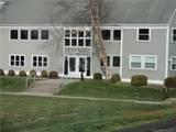 4 Hallmark Hill Drive - Photo 6
