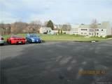 4 Hallmark Hill Drive - Photo 7