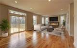33 Fresh Meadow Lane - Photo 2