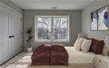 33 Fresh Meadow Lane - Photo 5