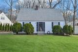 117 Stanwood Drive - Photo 1