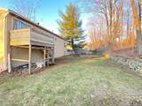 738 Maple Hill Road - Photo 16