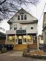 530 Whalley Avenue - Photo 1