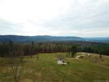 00 Bald Mountain Road - Photo 2