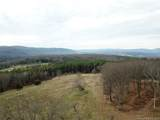 00 Bald Mountain Road - Photo 4