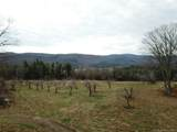 00 Bald Mountain Road - Photo 6