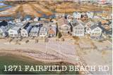 1271 Fairfield Beach Road - Photo 1
