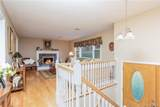 22 Mendes Road - Photo 4