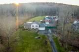 53 Walker Brook Road - Photo 39