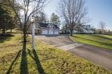 15 & 17 Old Asylum & Farnum Road - Photo 34