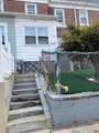 334 Dover Street - Photo 1