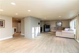 20 Outlook Road - Photo 22