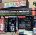 1153 Stratford Avenue - Photo 1