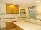 78 Town Hill Road - Photo 24