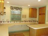 78 Town Hill Road - Photo 26