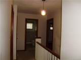 78 Town Hill Road - Photo 29